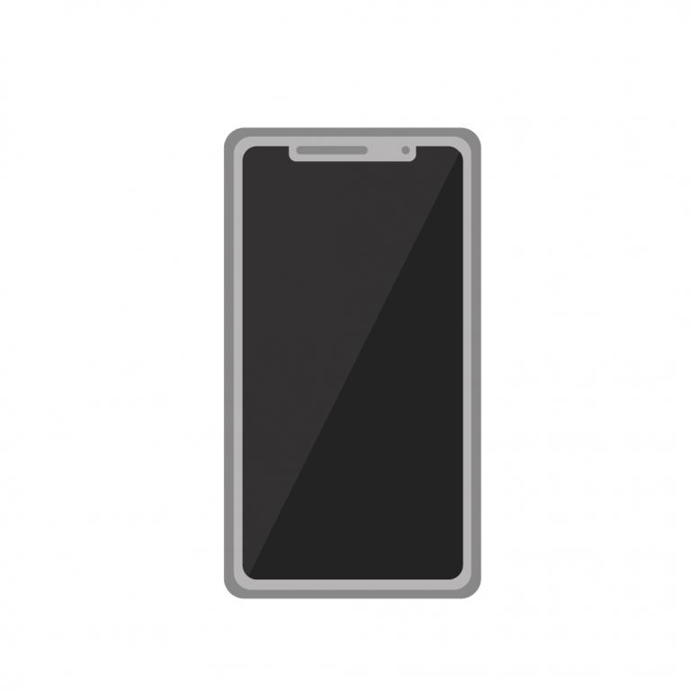Refurbished Apple iPhone 11 Pro Max