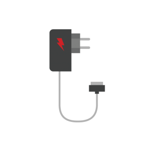 Adapters