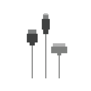 Charging Cables