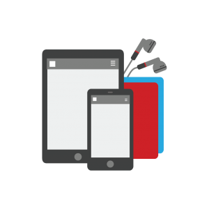 iPhone iPad & Smartphone Accessories