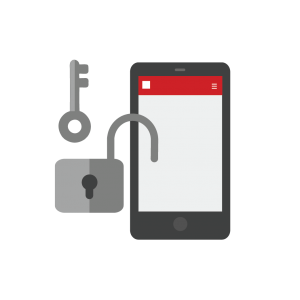 Mobile Phone & iPhone Unlocking Services