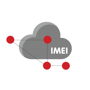 IMEI & Network Check Services