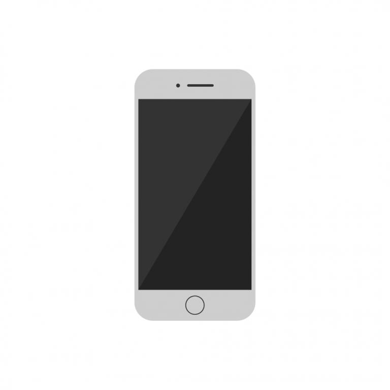 Refurbished Apple iPhone 8