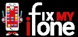 logo (1) copy